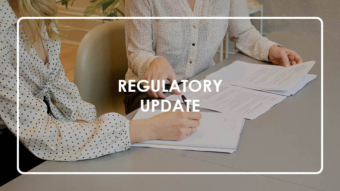 NSW Report on the Review of the Regulation of Cosmetic Procedures